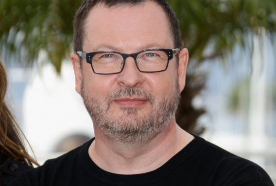 "CANNES, FRANCE - MAY 18: Director Lars Von Trier attends the ""Melancholia"" photocall at the Palais des Festivals during the 64th Cannes Film Festival on May 18, 2011 in Cannes, France.  (Photo by Vittorio Zunino Celotto/Getty Images)"